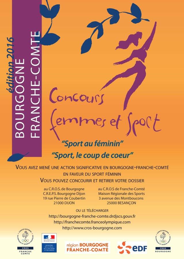 Affiche_femmes_et_sport_2016_ICO_4