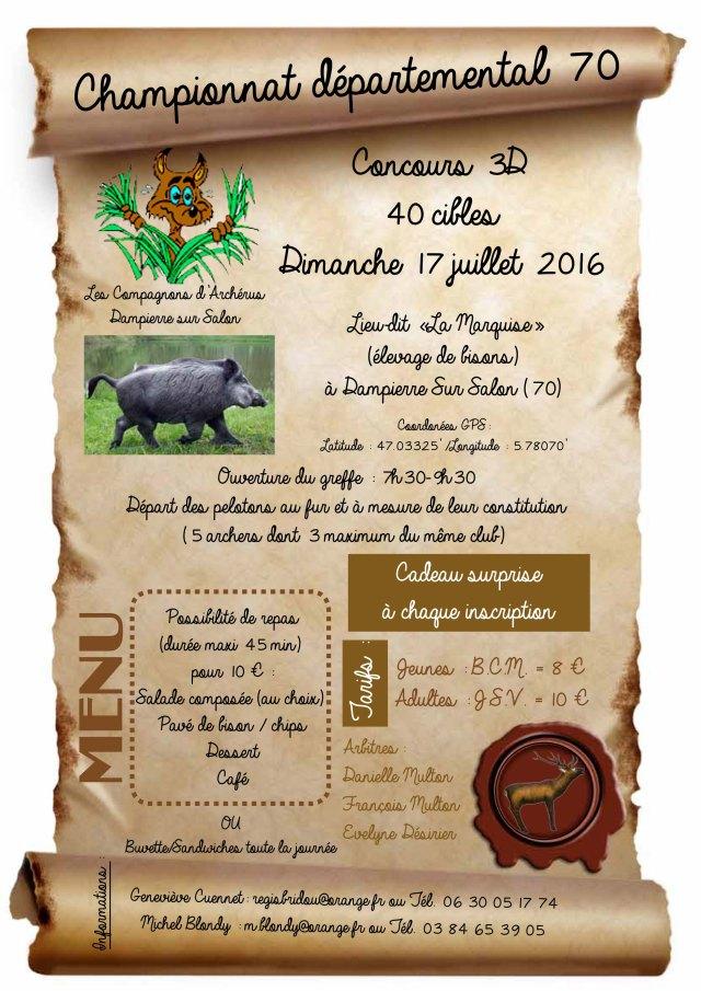 invitation-tiralarc2016-dampierre-xs